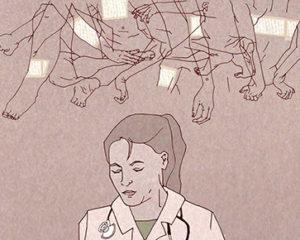 Patient Harm